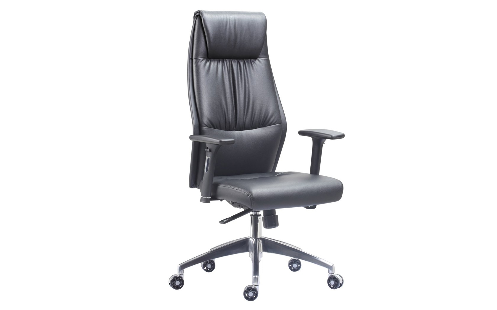 https://www.desksandchairs.ie/288-products